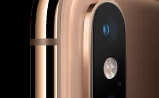 完全にiPhone XS Maxのみで撮影された短編映画公開!ティム・クックも絶賛の仕上がり