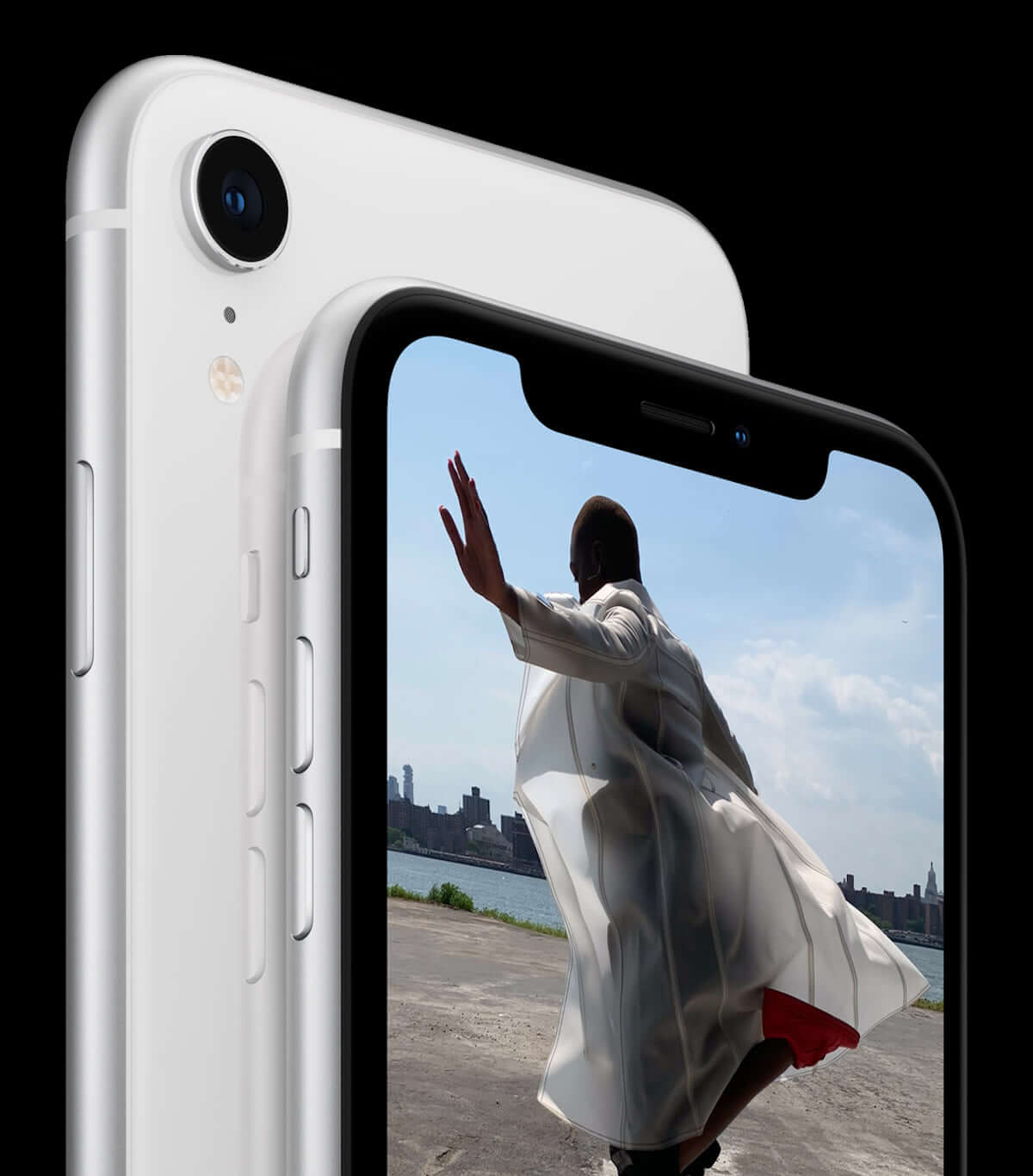 ホームボタン、ヘッドフォンジャックアダプタよさらば!新iPhone登場で姿を消すもの technology_iphone_2-1200x1366