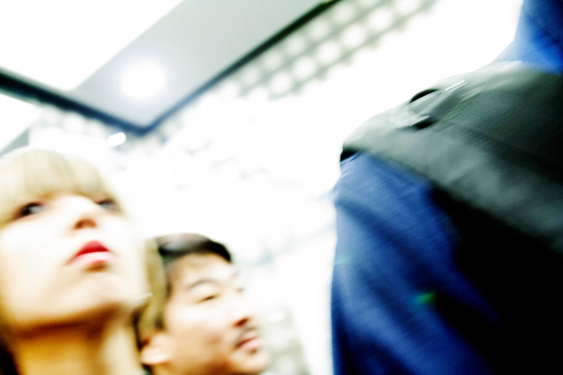 コウキシン女子の初体験 vol.11 まりりん:LOST IN KARAOKE@新宿カラオケ館 column181011-red-bull-music-festival-tokyo-2018-lost-in-karaoke-1