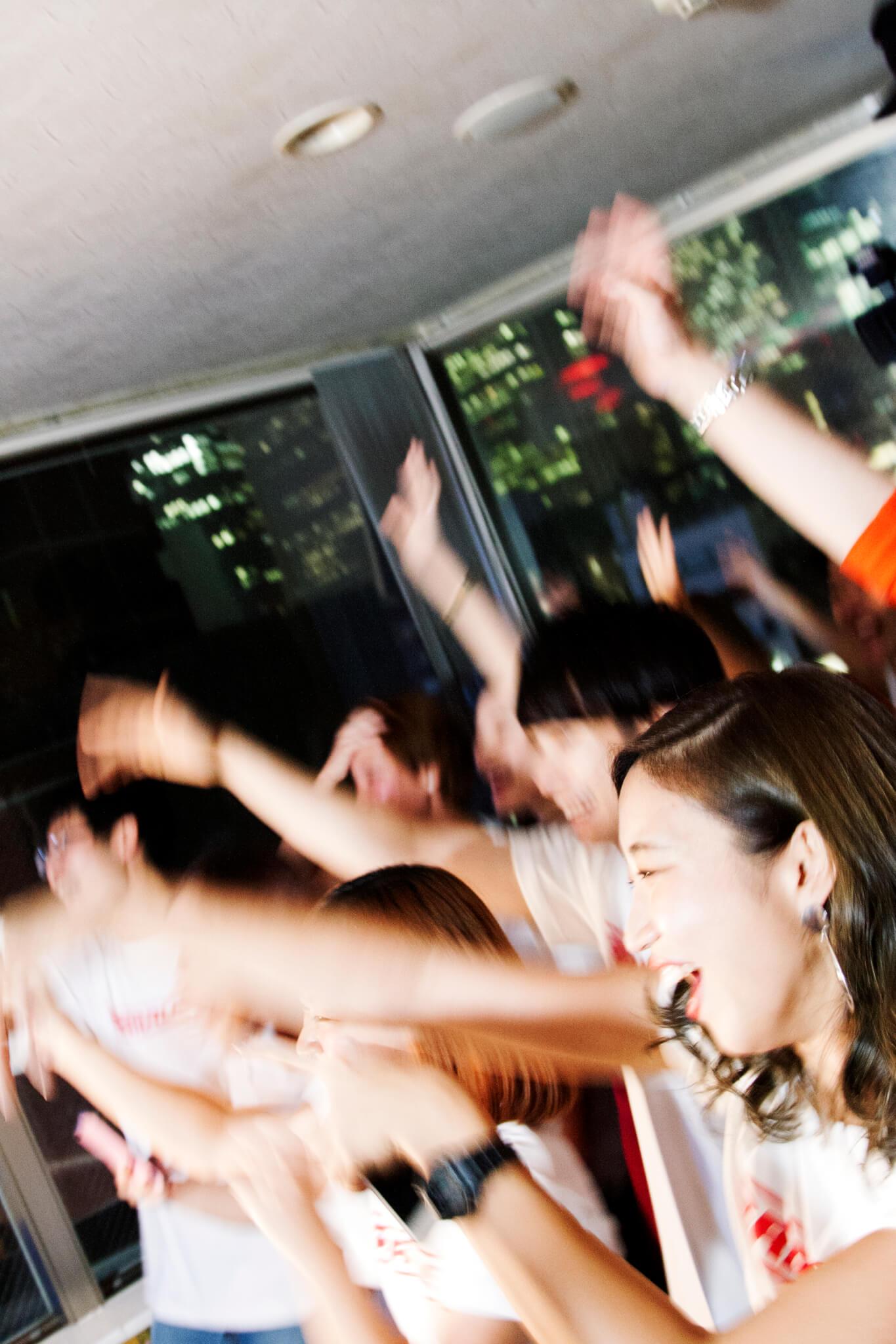 コウキシン女子の初体験 vol.11 まりりん:LOST IN KARAOKE@新宿カラオケ館 column181011-red-bull-music-festival-tokyo-2018-lost-in-karaoke-22