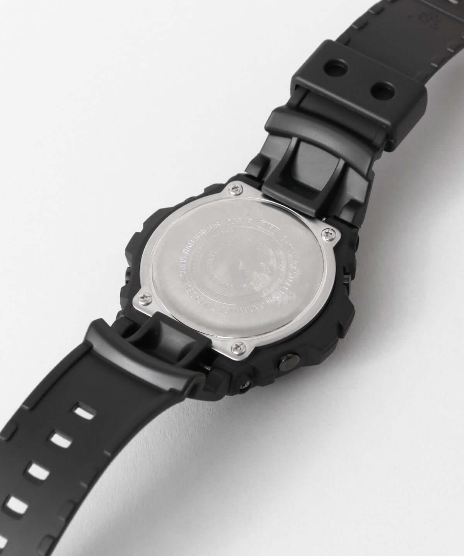 アーバンリサーチ別注「G-SHOCK G-100」限定モデルが1200個限定で販売! fashion181011_urban-research-g-shock_5-1200x1440