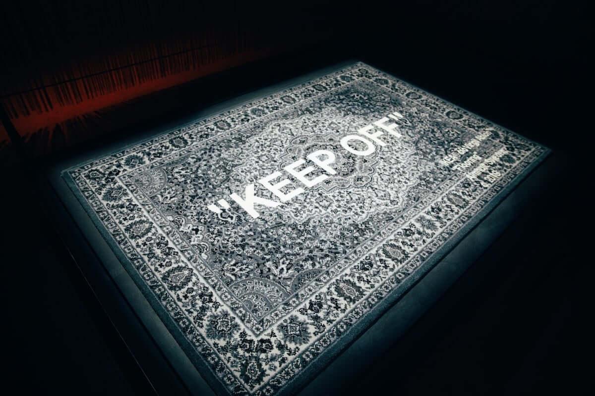 イケア×ヴァージル・アブロー、イケア初となる新コレクション発表!12月中旬に日本でプレローンチイベント開催 lifefashion181015_ikea_06-1200x800