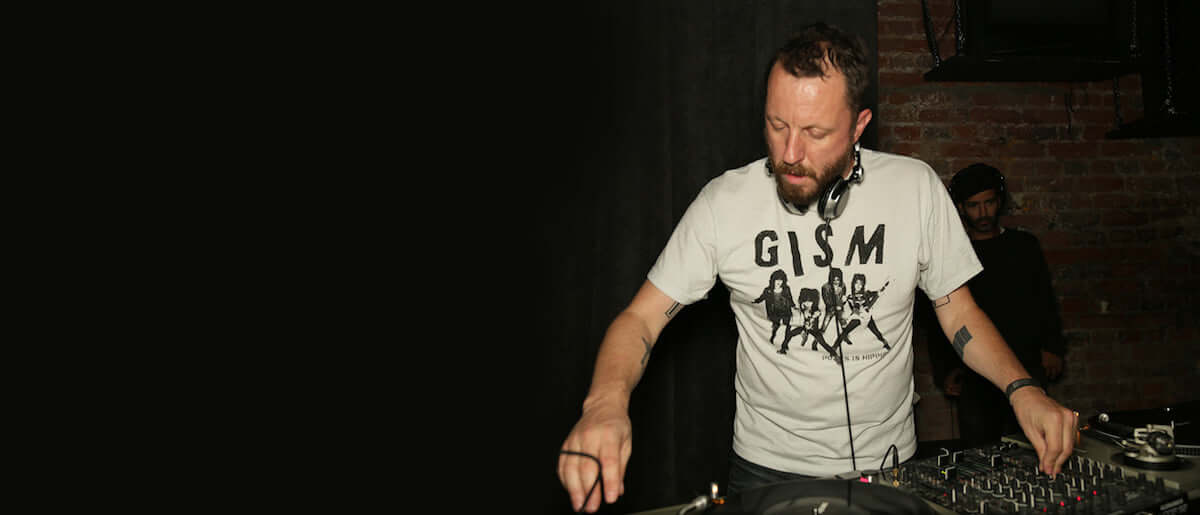 Crème Organizationのボス、DJ TLRが2018年10月に再来日ツアーを敢行|東京公演はSkatebårdとのダブル・ヘッドライナー music181007-bodymeta-djtlr-4-1200x515