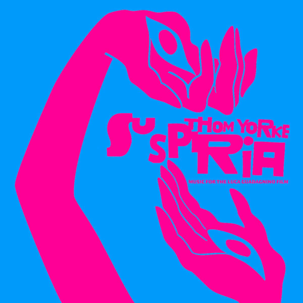 トム・ヨーク、傑作ホラー『サスペリア 』リメイク版サントラから第3の新曲「Volk」公開! music181011_thomyorke_1-1200x1200