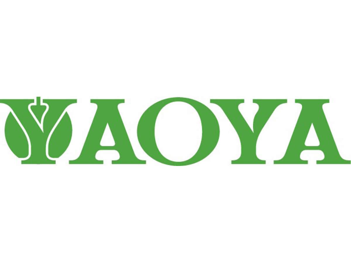 Verdyがロゴデザインした音楽レーベル〈YAOYA〉の公式アカウントがAWAで開設|アートワークはInagawa Jun music181012-yaoya-awa-3-1200x900
