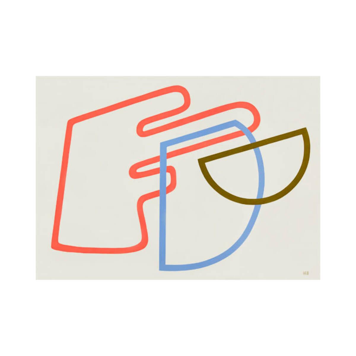 ゴールド・パンダ&ジャス(シミアン・モバイル・ディスコ)によるデュオがアルバム『On Reflection』をリリース! music181016_selling_2