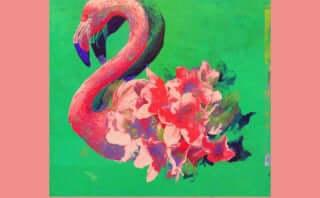 米津玄師、新曲「Flamingo」約2日で360万再生突破!名曲「Lemon」を超えるスピードで再生回数を伸ばす!