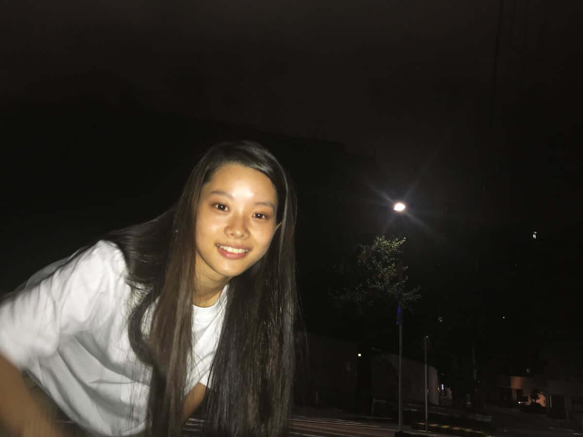 xiangyuが本日「プーパッポンカリー」で初リリース&渡邉直監督MV公開!9時間生配信インタビューも music181026-xiangyu-1-1200x900
