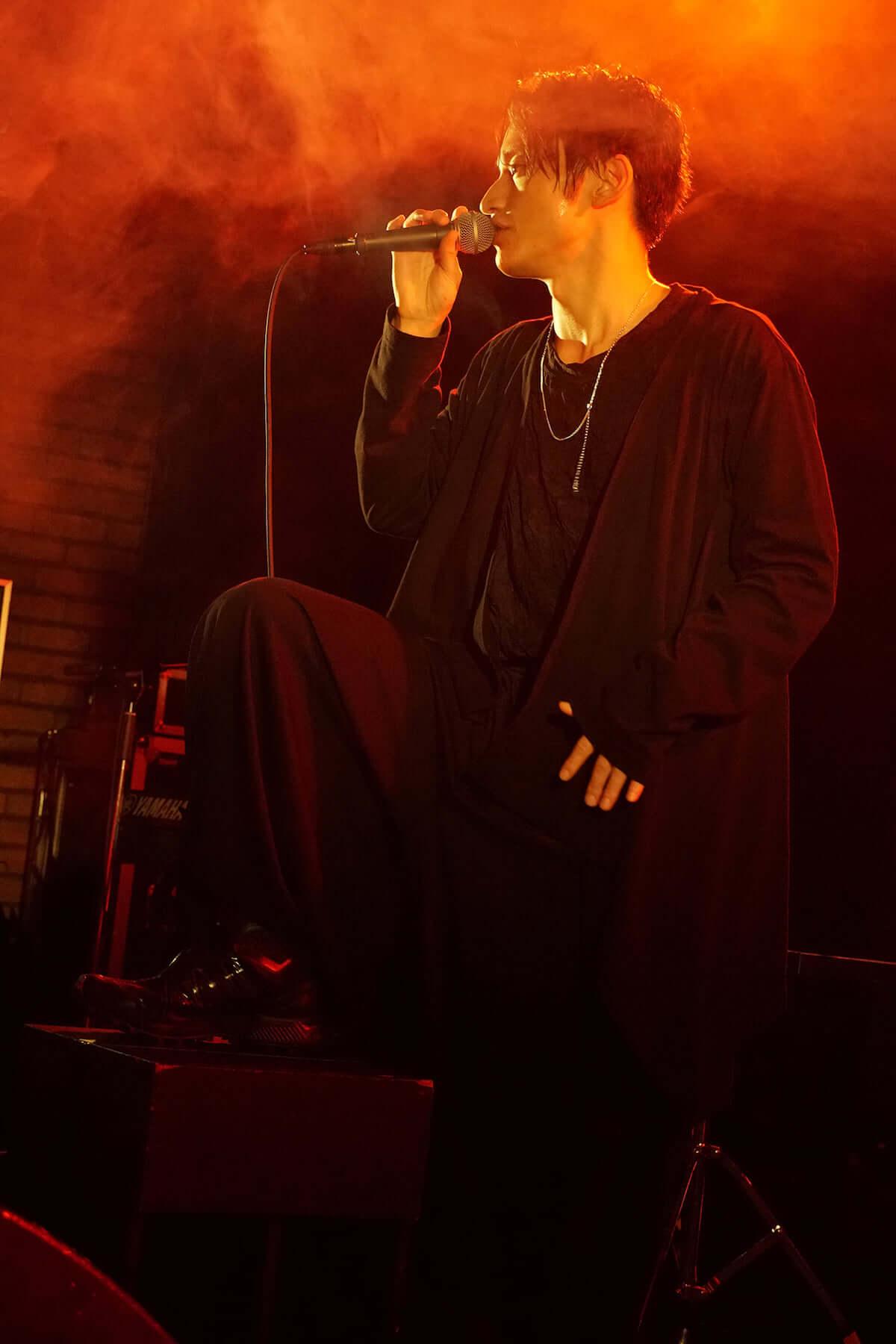 SKY-HIツアー東京・豊洲PIT公演ゲストに金子ノブアキ、THE 研究丸、SALU、Kan Sano、mabanuaらが発表! music181029_skyhi_2-1200x1800