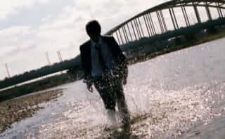 どうも東京の人にはなれなかったらしい|「24歳と4ヶ月の朝は乾いてた」