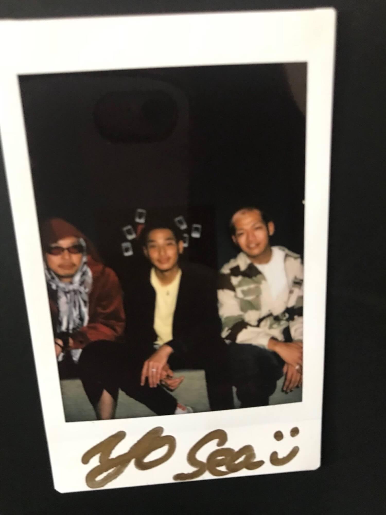【フォトレポ】RED BULL MUSIC FESTIVAL TOKYO 2018|「Plug」by YENTOWN red-bull-music-festival-tokyo-2018-plug-yentown-21