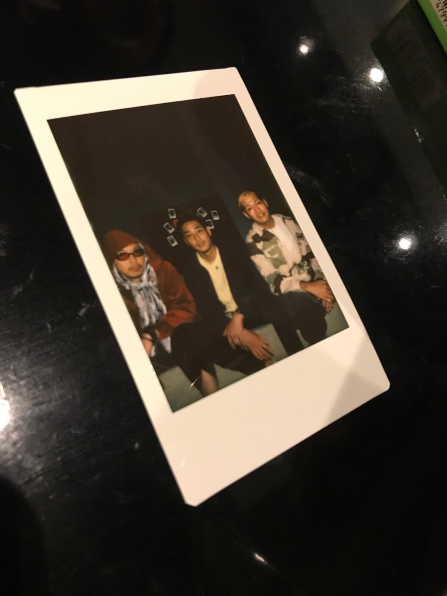 【フォトレポ】RED BULL MUSIC FESTIVAL TOKYO 2018|「Plug」by YENTOWN red-bull-music-festival-tokyo-2018-plug-yentown-8