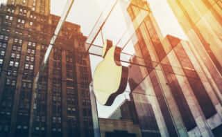 Apple新製品発表会が10月30日に開催!新iPad Pro、MacBook 、Mac miniなどが発表されると予想!