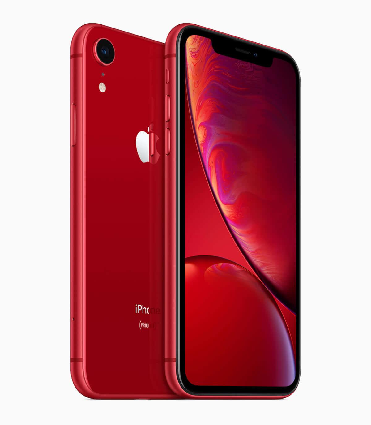 iPhone XRの店頭在庫状況。ホワイト、ブラックは在庫豊富、イエロー、ブルーは品薄? technology181022_iphone-xr_4-1200x1374