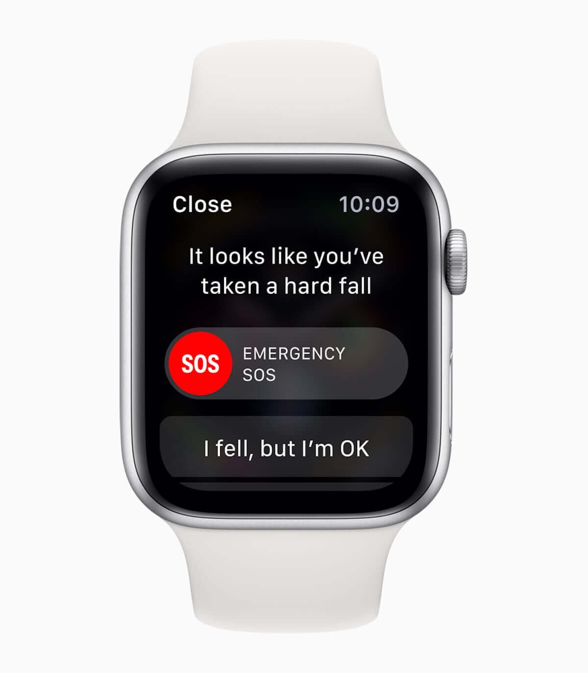 新Apple Watchの「転倒検出機能」が人命救助に貢献!過去にも心拍数異常検知機能で命を救った実績 technology181026_applewatch_1-1200x1374