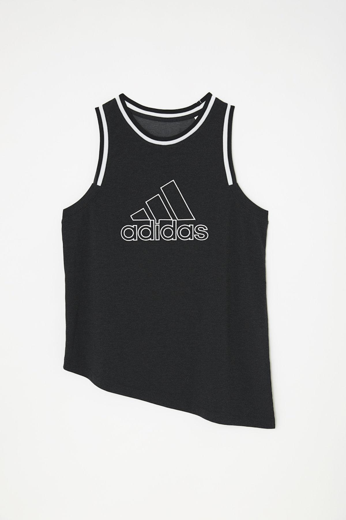 adidas×MOUSSY 第3弾コレクション発売決定!ファッションとスポーツの融合を体現したコレクション life180223_adidas_moussy_01-1200x1801