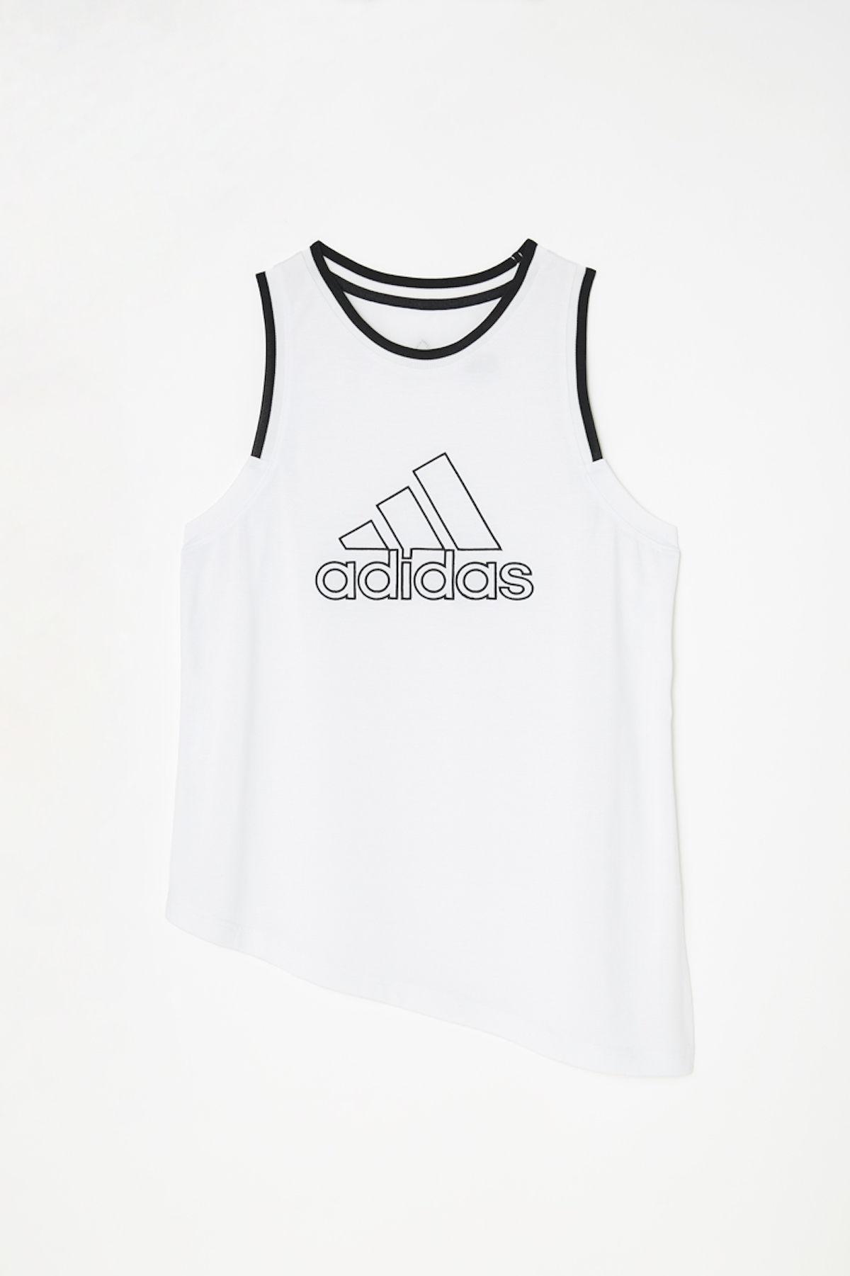 adidas×MOUSSY 第3弾コレクション発売決定!ファッションとスポーツの融合を体現したコレクション life180223_adidas_moussy_02-1200x1801