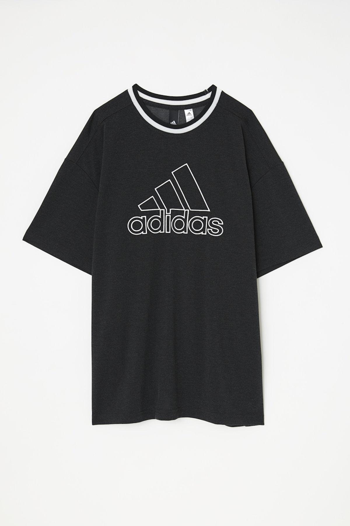 adidas×MOUSSY 第3弾コレクション発売決定!ファッションとスポーツの融合を体現したコレクション life180223_adidas_moussy_03-1200x1801