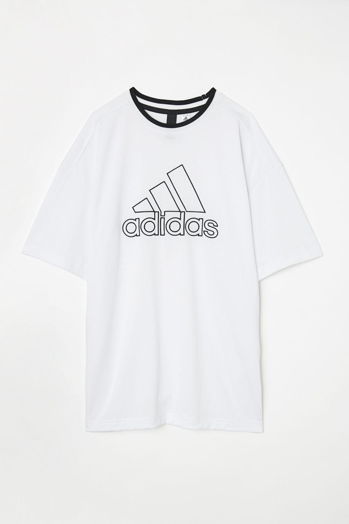 adidas×MOUSSY 第3弾コレクション発売決定!ファッションとスポーツの融合を体現したコレクション life180223_adidas_moussy_04-1200x1801