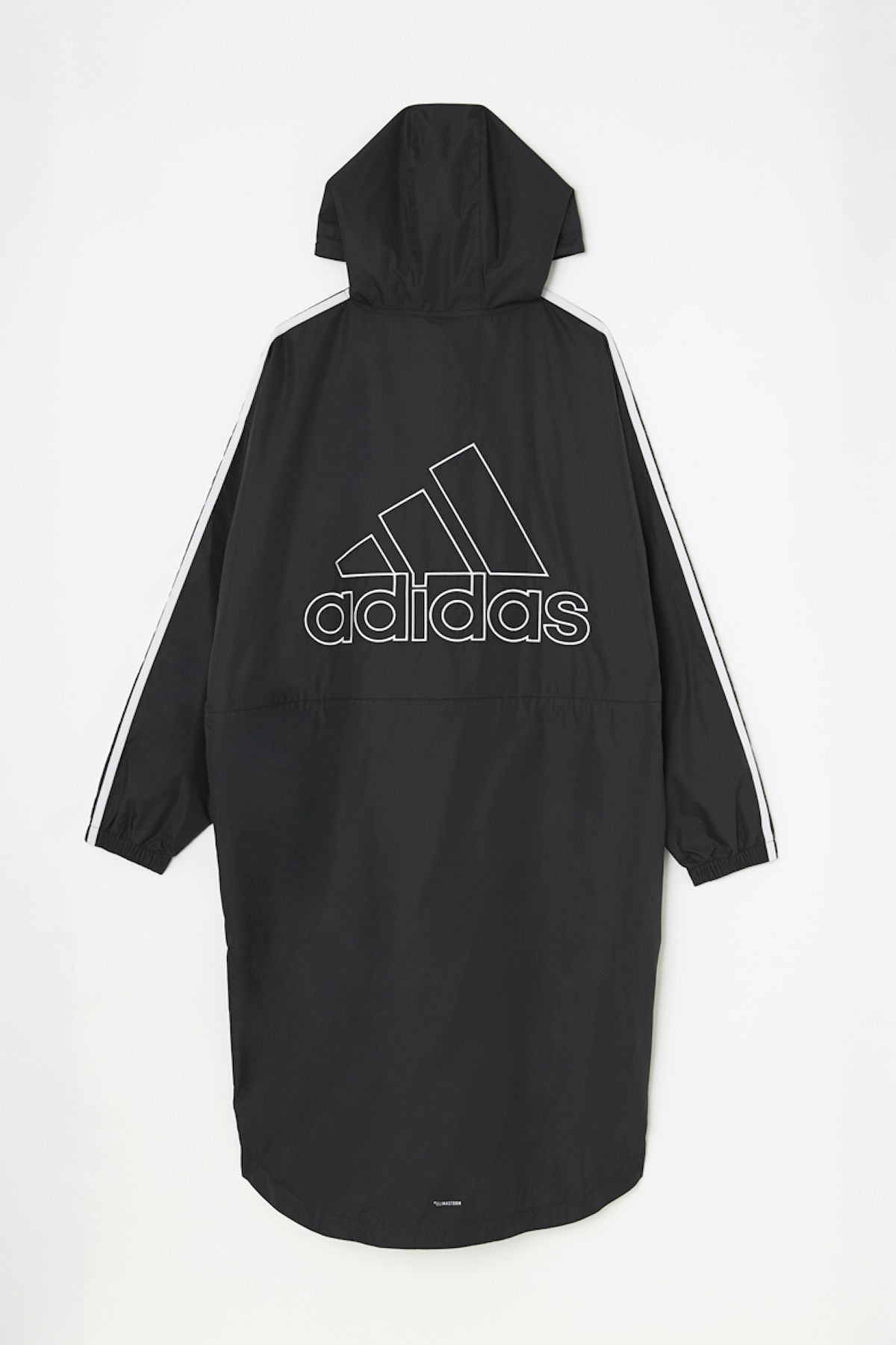 adidas×MOUSSY 第3弾コレクション発売決定!ファッションとスポーツの融合を体現したコレクション life180223_adidas_moussy_09-1200x1801