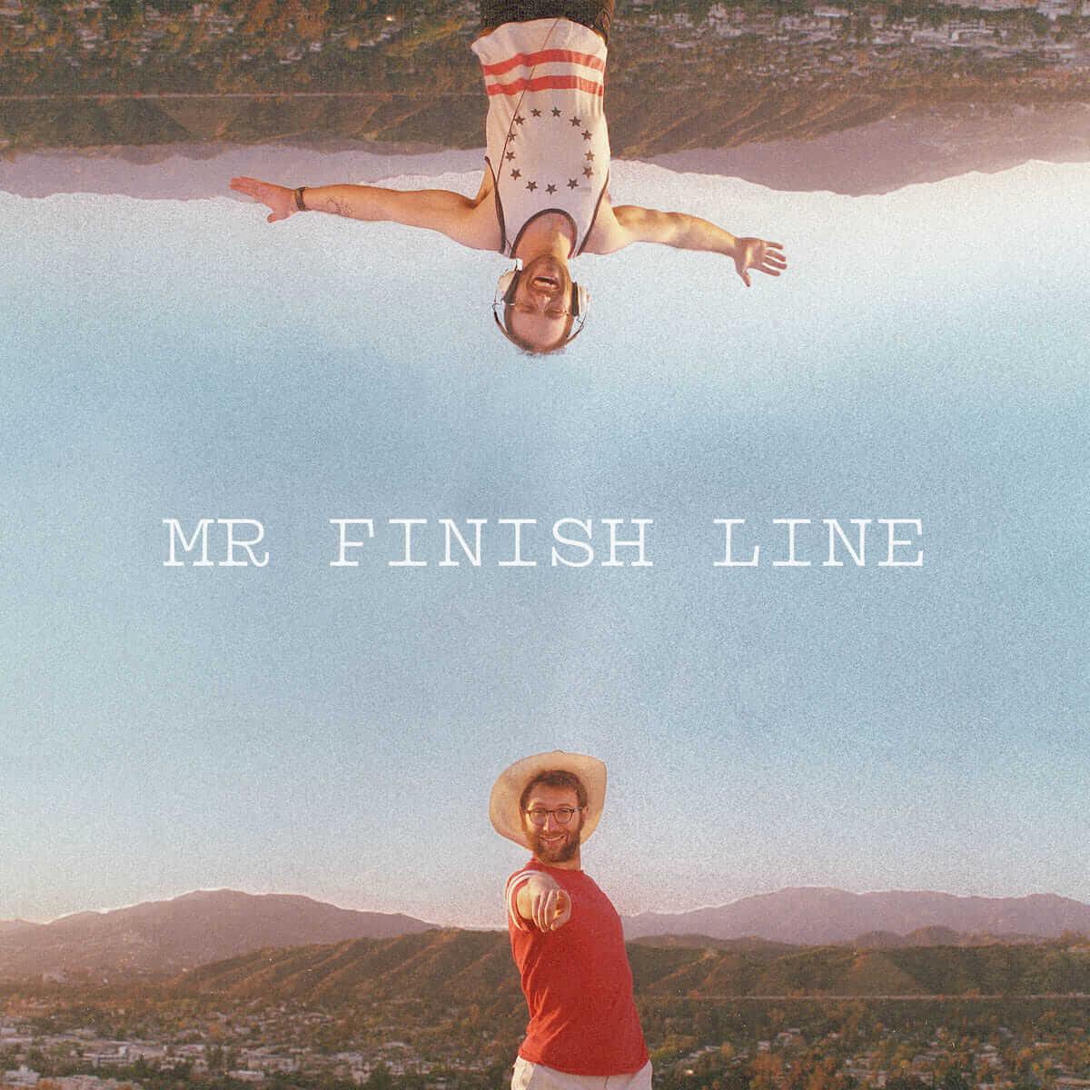 音楽好きなら押さえてる?要注目バンド「VULFPECK」ニュー・アルバム『Mr. Finish Line』の日本盤限定盤が発売決定!TENDREも絶賛! 180328music_vulfpeck_01-1200x1200