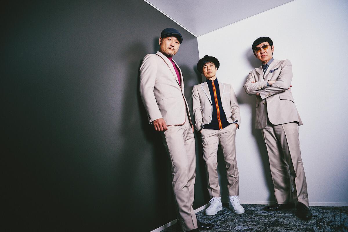 【インタビュー】東京スカパラダイスオーケストラが語る、次なる黄金期(GLORIOUS)の幕開けを高らかに鳴らす、新要素&新機軸たっぷりのニューアルバムについて interview180312_tokyoska_06