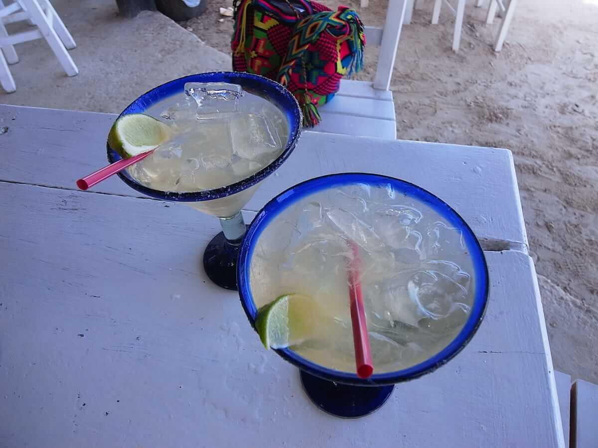 メキシコ・トゥルムの楽園プライベートビーチとは? km-post69_1008546-1200x900