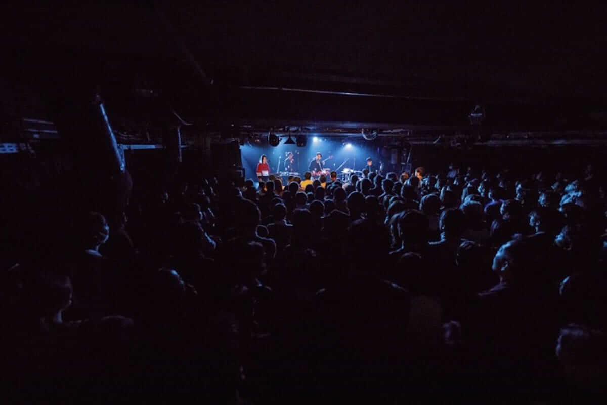 【ライブレポ】TENDREライブで魅せた極上の夜、会場から「ナイステンダー」響き渡る。 music180316_tendre_7-1200x800