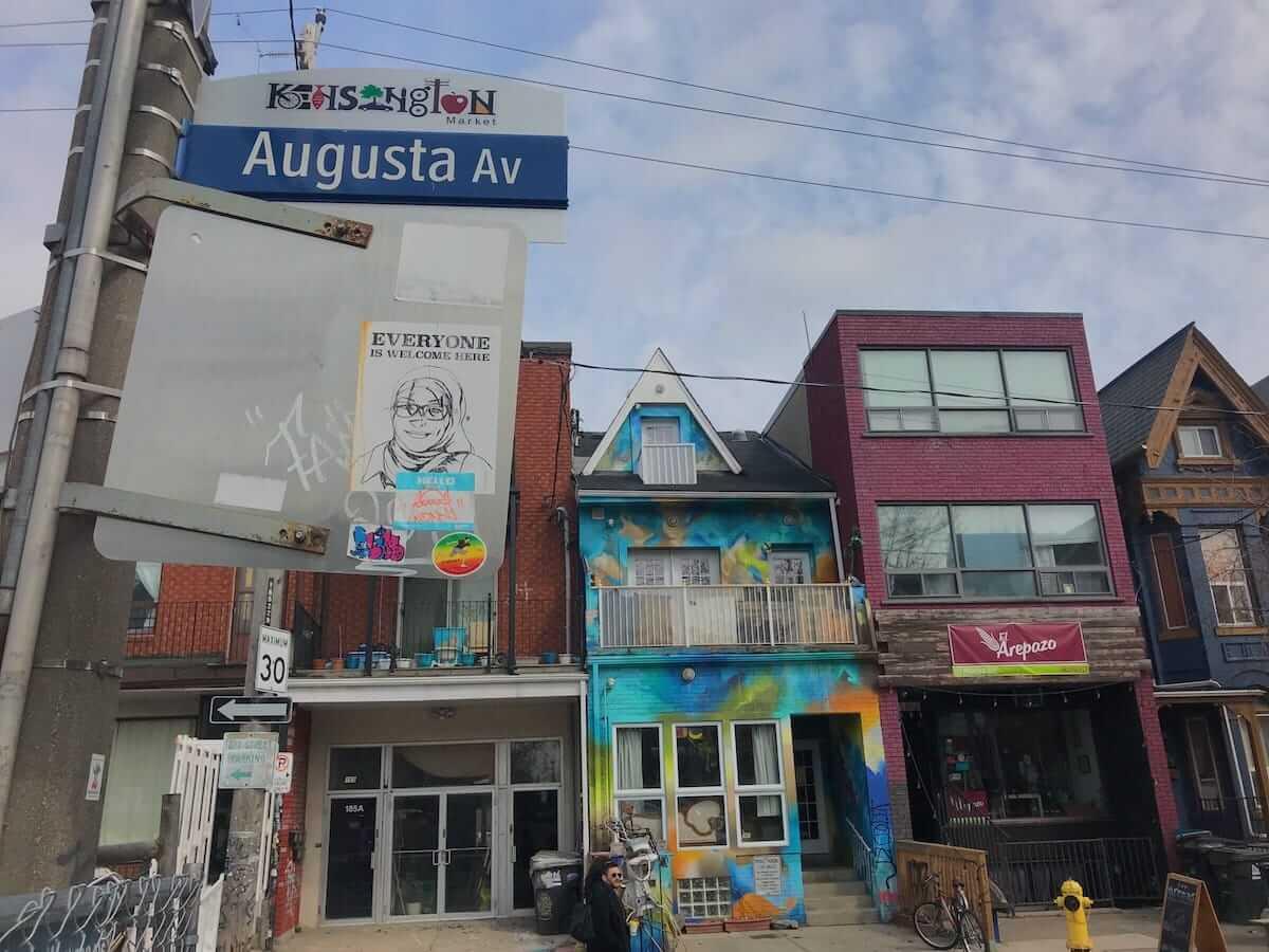 【ワーホリ体験記】元ライブハウス店長、職を捨ててカナダに行く art_kiichiro-hoshi-workingholiday_8-1200x900