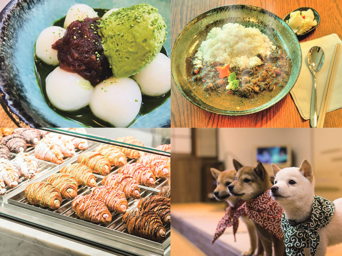 gourmet180525_kamakuracafe_1