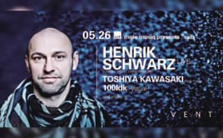 music180418_henrikschwarz_5