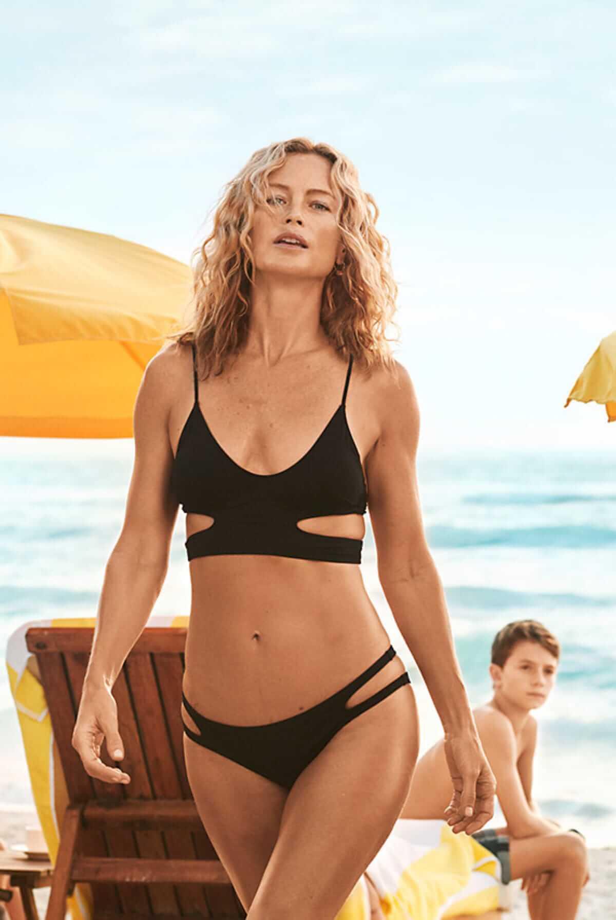 H&Mが2018年夏向け、環境に配慮した素材の水着を発売決定! fashion180518_hm_3-1200x1790