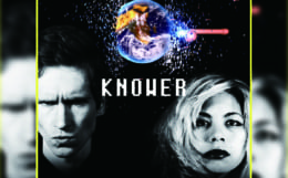 music180508_knower