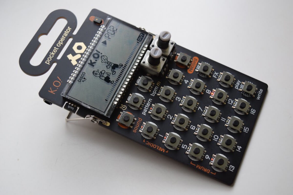 technology180510_po33ko_1