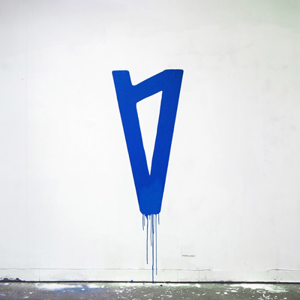 最注目アーティスト、ラウヴ|次世代スターとして人の心を捉える理由 Lauv-Playlist-Cover_main