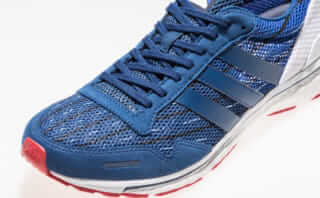 fashion180614_adidas1_2