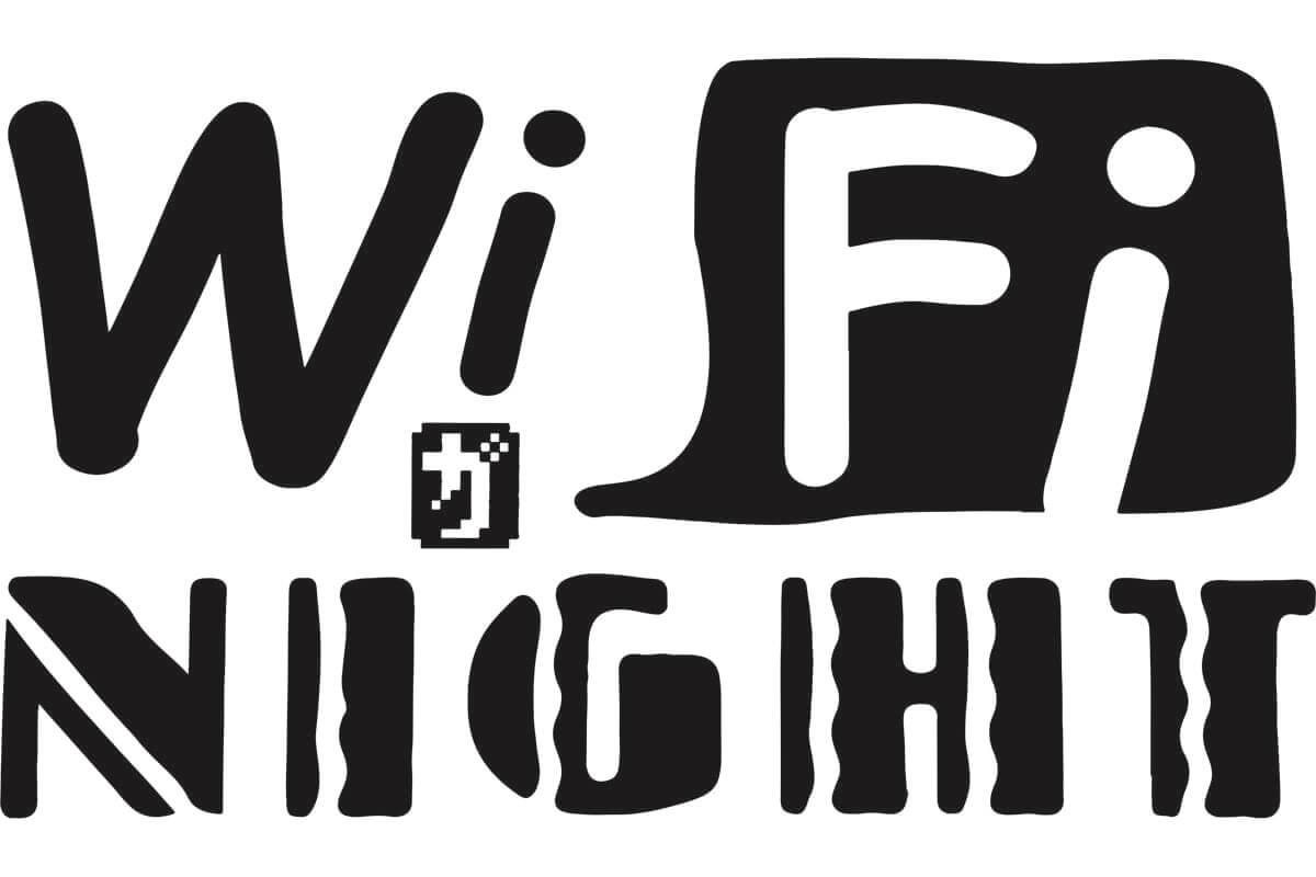 スチャダラパーANI、水原佑果、MGFが出演!中目黒発のイベント・Wi-FiガNIGHTが銀座の屋上ビアガーデンで開催 music0614_wifiganightpool_002-1200x800
