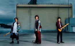 music180606_katarushisuto_1