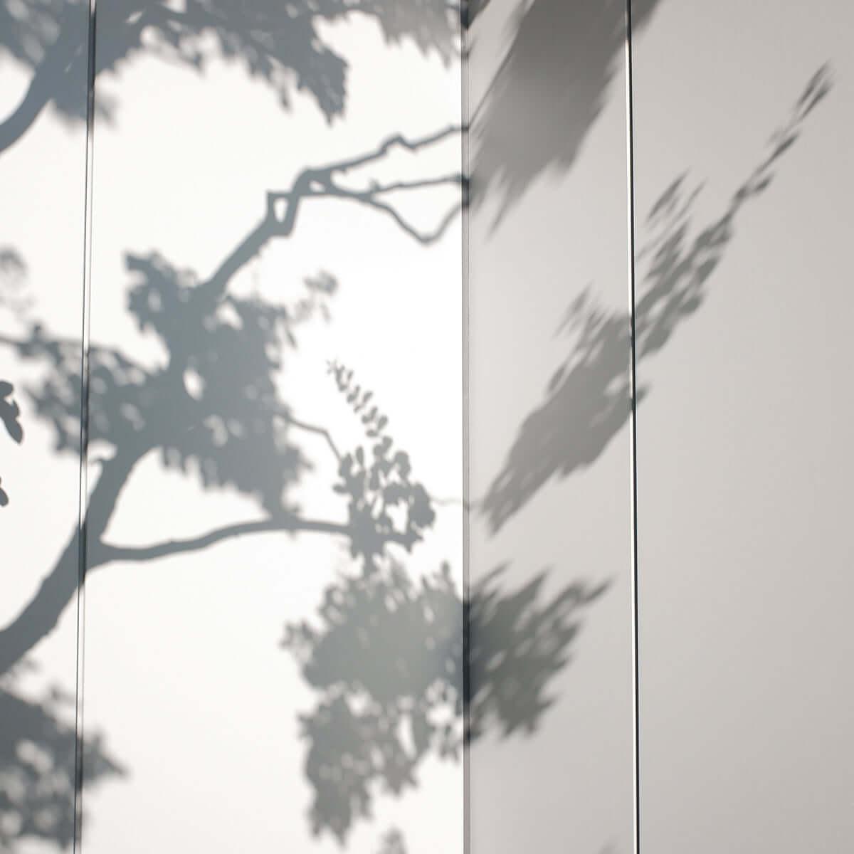 予定調和を崩してくれる心地の良い偶然。写真家・嶌村吉祥丸が捉えた東京の情景 kisshomaru_3584-1200x1200