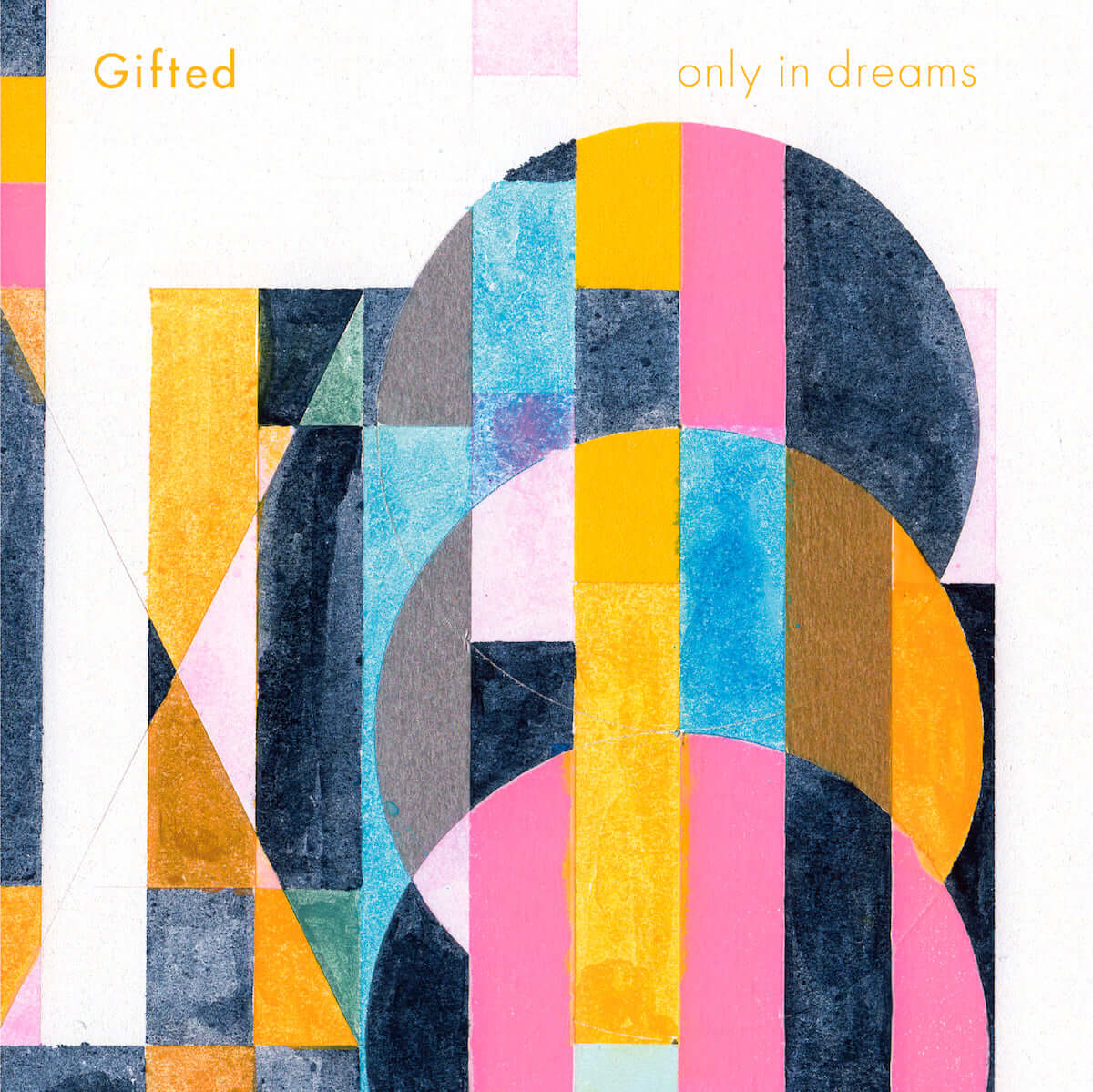 アジカン後藤正文主宰〈only in dreams〉のコンピの聴きどころを、後藤自身を始め、ニック・ムーン、Okada Takuroら各アーティストが語る! music181022_oid_01-1200x1199