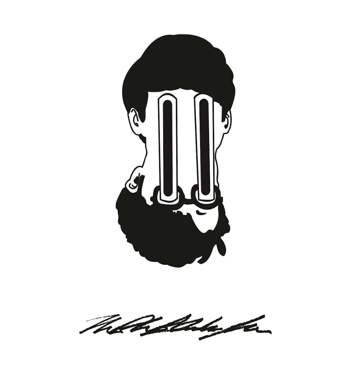 アジカン後藤正文主宰〈only in dreams〉のコンピの聴きどころを、後藤自身を始め、ニック・ムーン、Okada Takuroら各アーティストが語る! music181022_oid_06-1200x1280