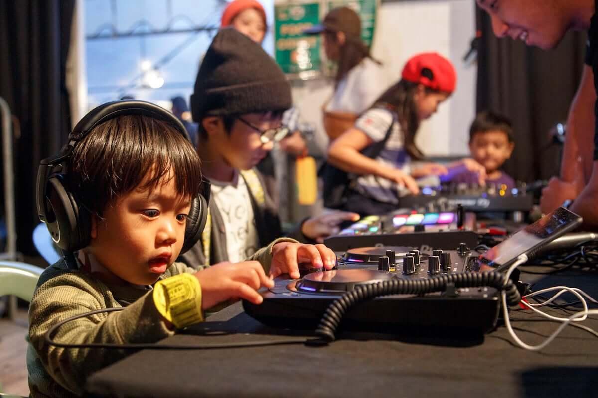 今年はなんと中高生も入場無料!!<MASTERS AT WORK in JAPAN>最終ラインナップで国内屈指のDJたちを追加発表! music181023_maw_04-1200x800