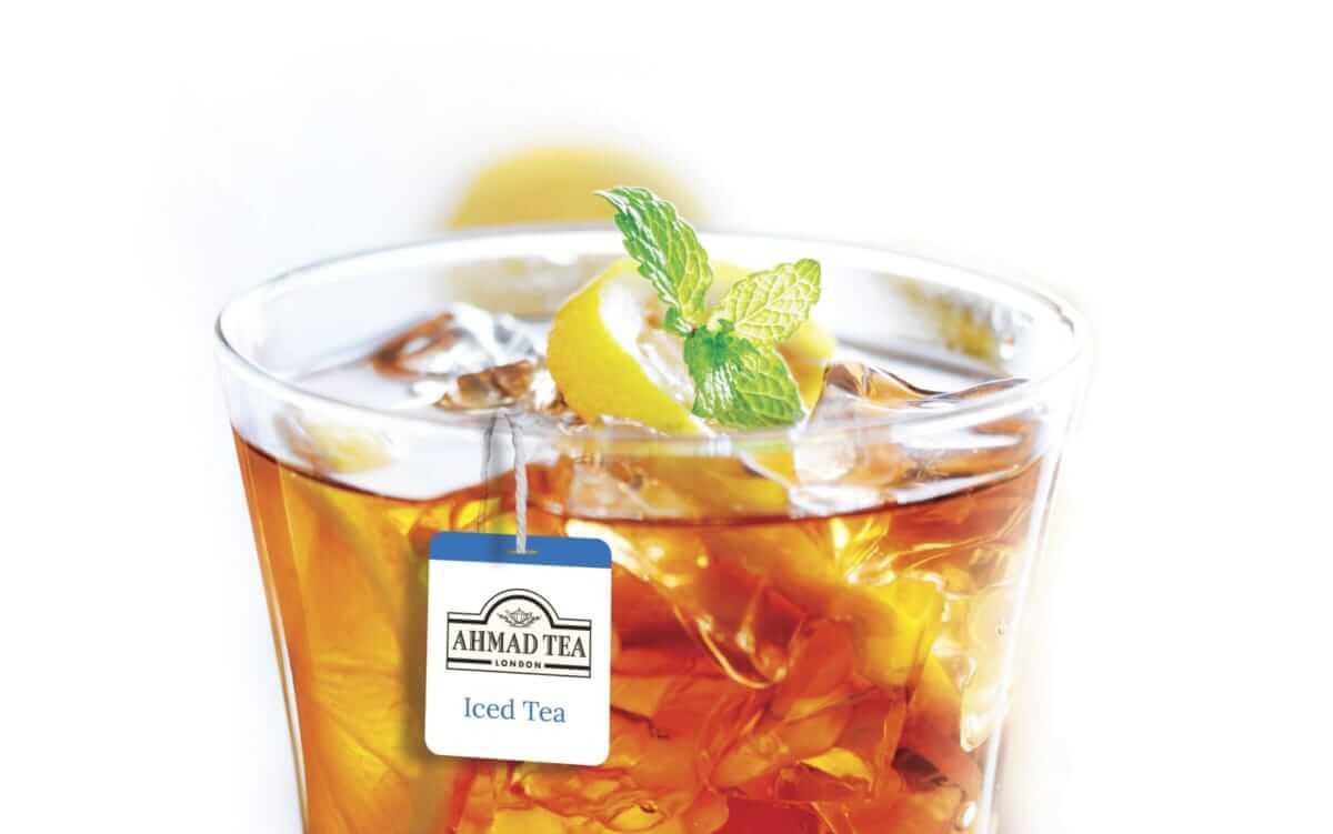 英国紅茶「AHMAD TEA」から夏にぴったりの水出し紅茶「コールドブリュー」新登場! gourmet1804224_tea_02-1200x751