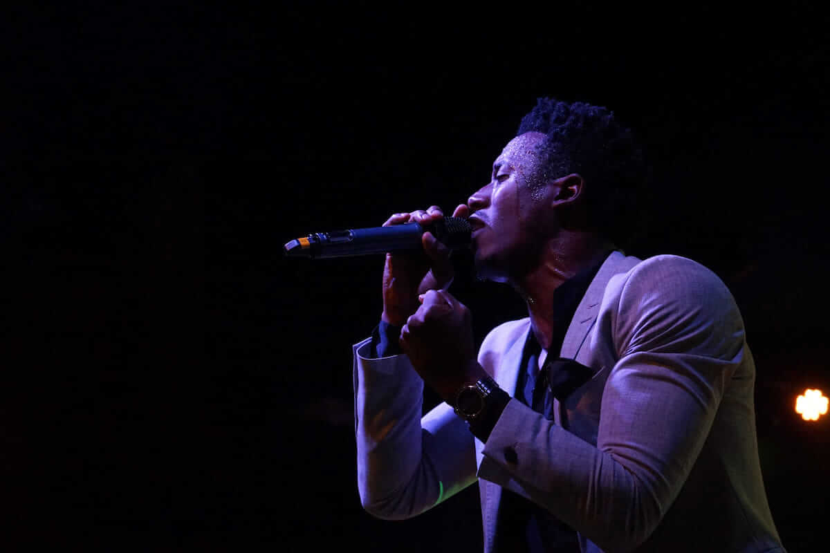 "#6 ROMAIN VIRGO ""LOVESICK"" UK TOUR 【LIFE of LONDON】 miyata-27_01-1200x800"