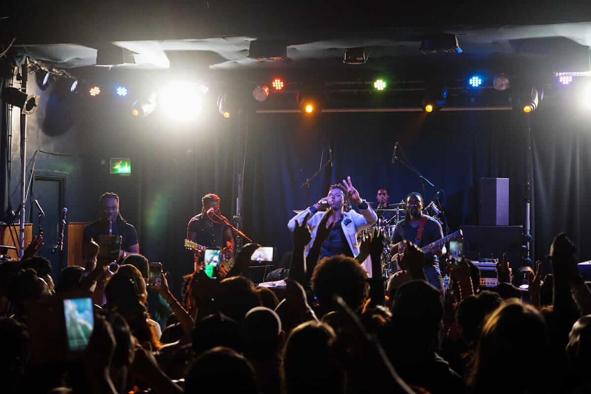 "#6 ROMAIN VIRGO ""LOVESICK"" UK TOUR 【LIFE of LONDON】 miyata-27_03-1200x800"
