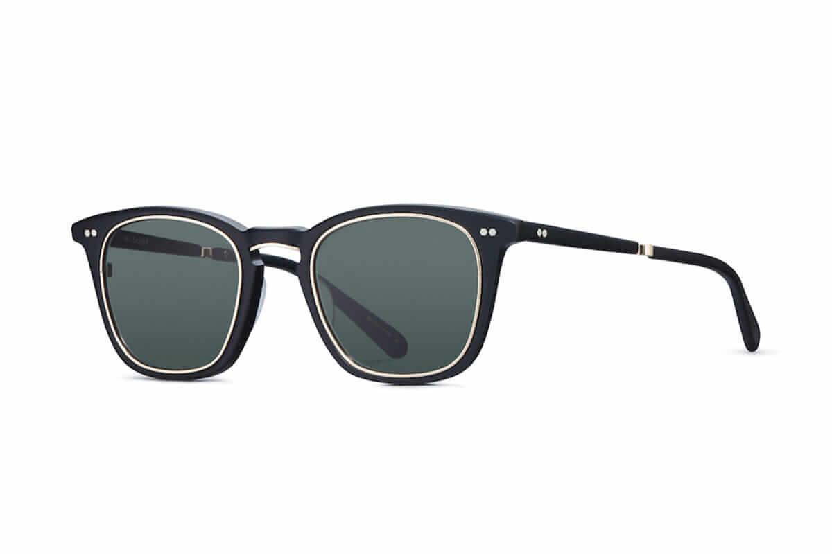 【サングラス特集2018】フェスに、アウトドアに!定番、最新、スポーツブランドから選ぶおすすめアイウェア10選! fashion180510_sunglasses_2-1200x800