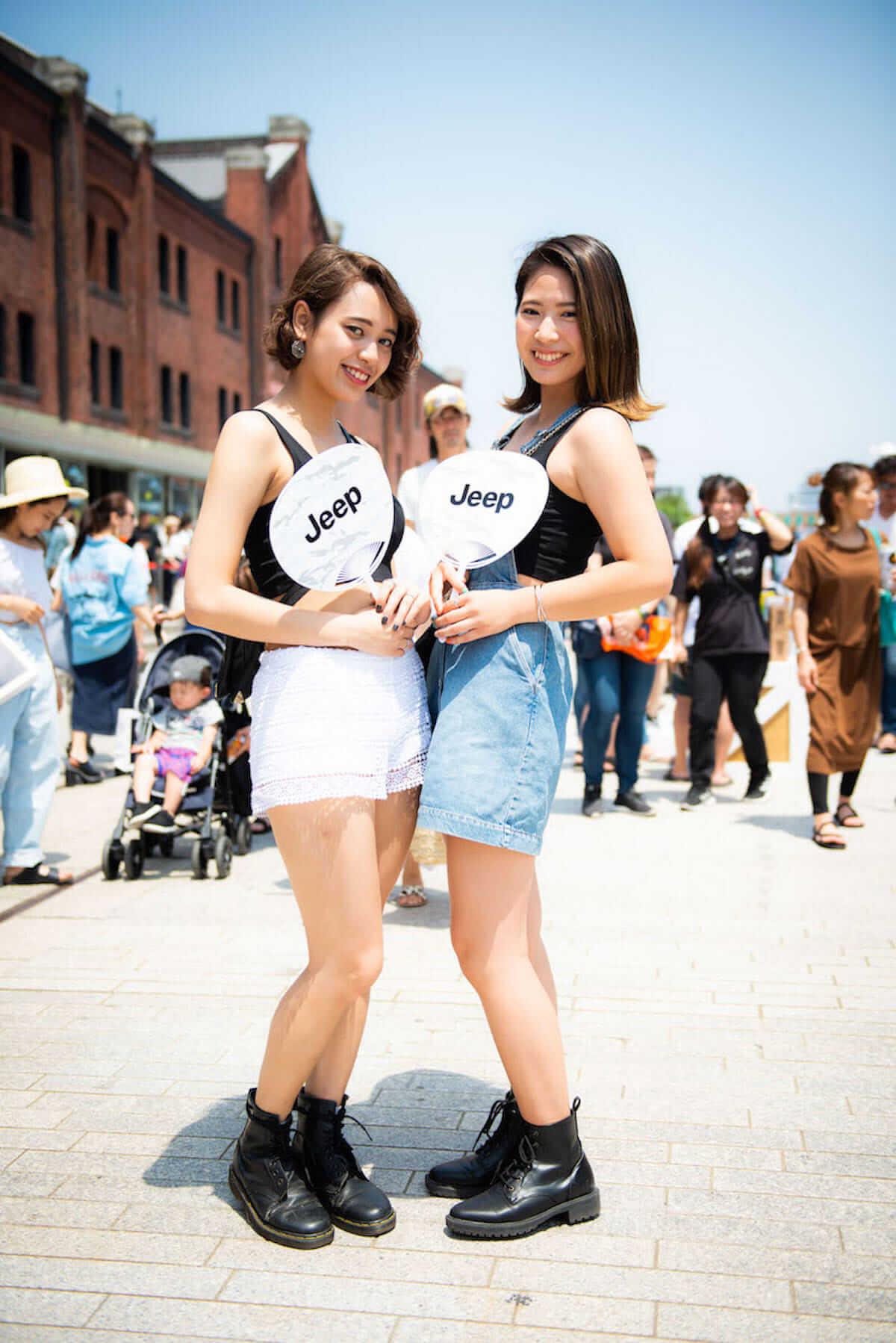 夏フェスコーデのお手本に!<GREENROOM FESTIVAL'18>ファッションスナップ特集! fashion180614_greenroom-fashion-snap__9574-1200x1798