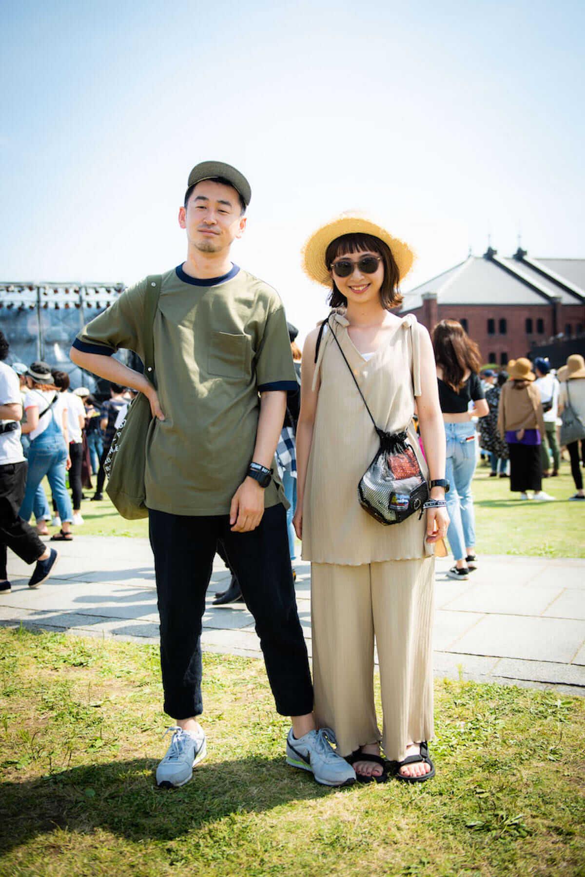 夏フェスコーデのお手本に!<GREENROOM FESTIVAL'18>ファッションスナップ特集! fashion180614_greenroom-fashion-snap__9654-1200x1798