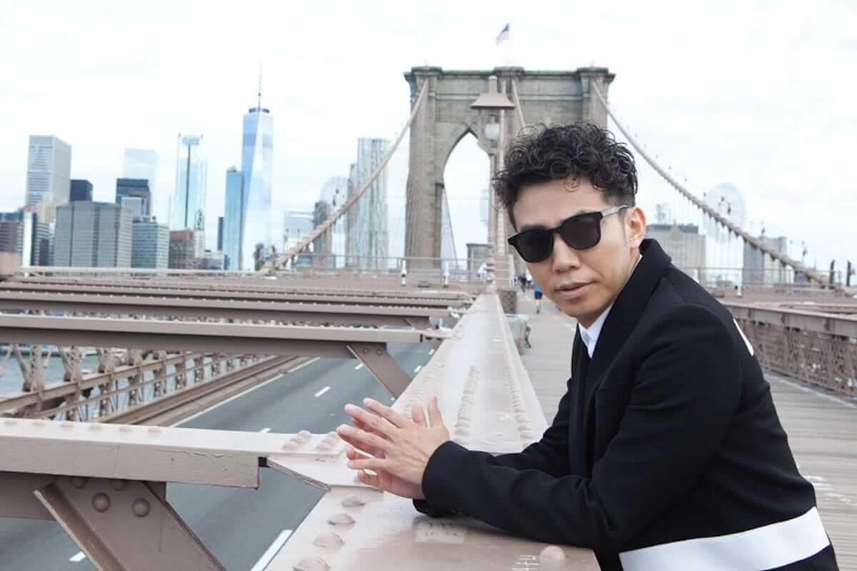 ピース綾部がニューヨークと『オーシャンズ8』を語る!? film180724_oceans8_02-1200x800