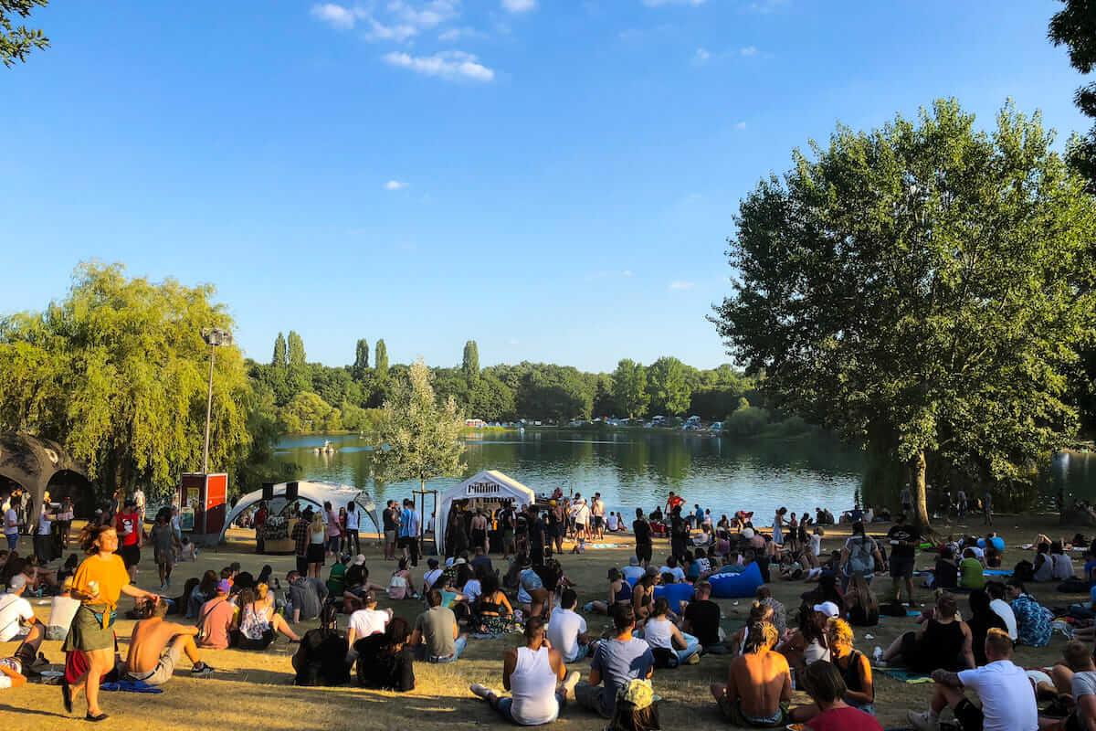 #9 世界最大級!ドイツが誇るレゲエフェス「SUMMERJAM FESTIVAL」【LIFE of LONDON】 miyata-31_02-1200x800